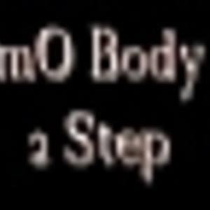 mO Body - Step On Toes