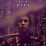 Aleks Grey - Starlight