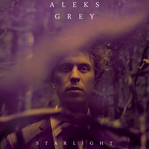 Aleks Grey - Starlight