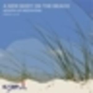 kSema - A New Body on the Beach