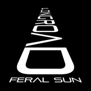 FERAL SUN - LONG ROAD
