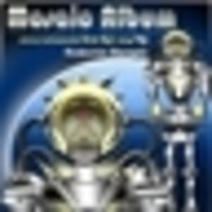Kamuran Ebeoglu - Bethoven