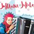 Johanna Juhola - Bipolär Tango - Bipolar Tango (Feat. Promoe)