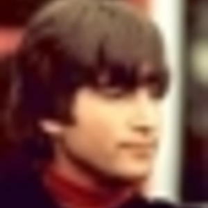 Lone Wolf Sullivan - Ode to John Lennon