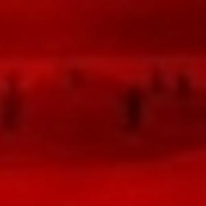Digibox - Scarface