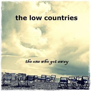 The Low Countries - The One Who Got Away