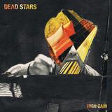 Dead Stars - Waste Away