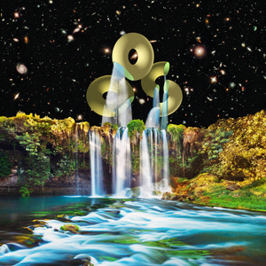 Orchestra of Spheres - '2,000,000 Years'