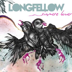 Longfellow - Siamese Lover