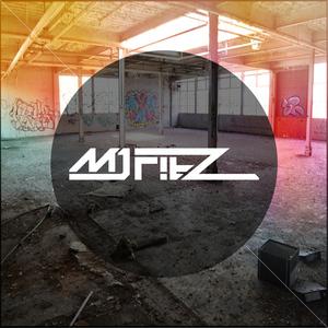 MJ Fitz  - SURGE [facebook.com/mjfitzmusic]