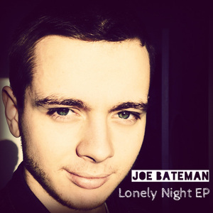 Joe Bateman - Come Alive