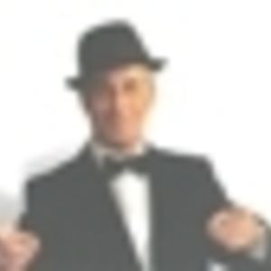 Jim Rodgers - Mijas Serenade