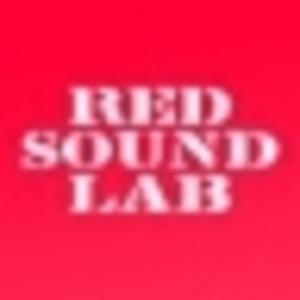 Red Sound Lab - Niento