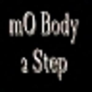 mO Body - Robot Dreams