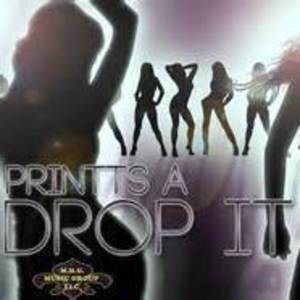 Printts A - Drop It