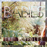 Highline Records - The Icypoles - Babies
