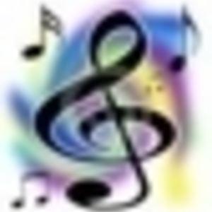 music - UP - 1024 (remix)