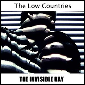 The Low Countries - Long Story Short