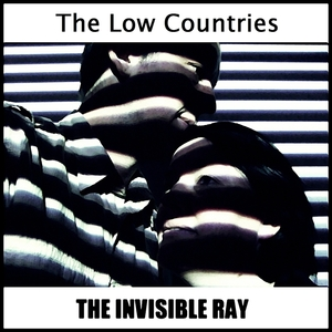 The Low Countries - Everyone's Mental