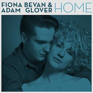Fiona Bevan - Home