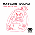 Matsuki Ayumu - Matsuki Ayumu 'Astronomical Campfire'