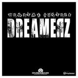 Digital Justice - Dreamerz