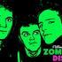 Flatline Stereo! - Zombie Disco