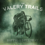 The Valery Trails - Starsong