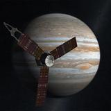 Petty Vendetta - A Trip to Jupiter