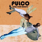 Pulco - Open Your Wallets
