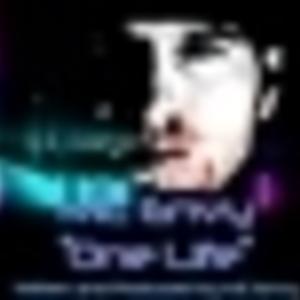 MC Envy - One Life
