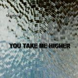 Cleerbeats - you take me higher