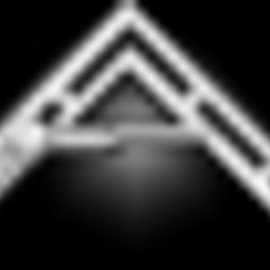 Arkhenatan - Ancient Wisdom Sample