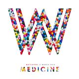 Waylayers - Medicine (Radio Edit)