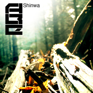 As By Eden - Shinwa