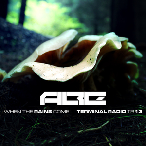 As By Eden - Icarus Fell (Terminal Radio Mix)