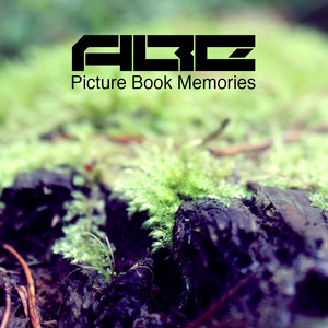 As By Eden - Picture Book Memories