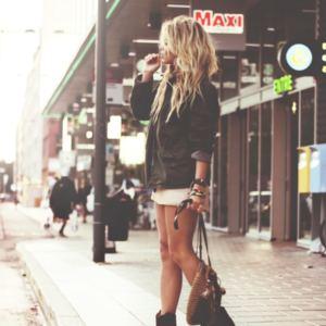 Luke Hassan - Waiting For My Lovin' (Original Mix)