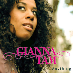 Gianna Tam - Anything