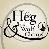 Heg & The Wolf Chorus - Downfalling