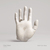 Cooperative Music - Chet Faker - Talk Is Cheap