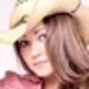 Sarah Gayle Taylor - I Miss Us