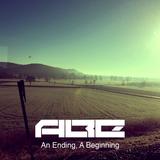 As By Eden - An Ending, A Beginning