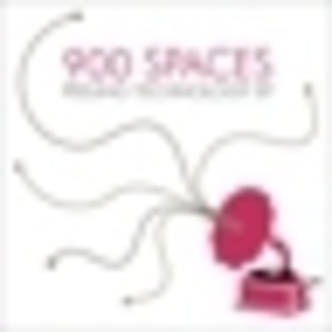 900 Spaces - Discotechnology