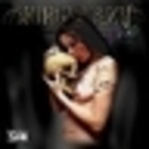 Morgueazm - Romancing The Dead