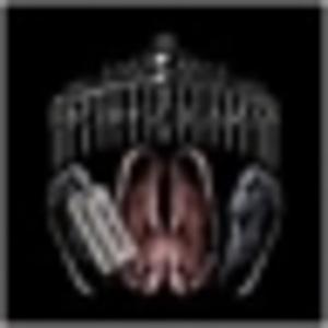Morgueazm - Devourer Of The Flesh