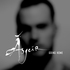 Ásgeir - Ásgeir 'Going Home' (edit) 7th April