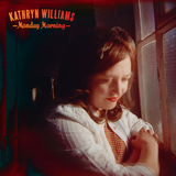 Kathryn Williams - Monday Morning