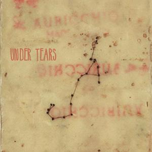 Under Tears - Indian Moon Ballad