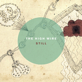 The High Wire - Still